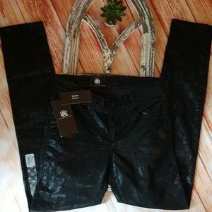 NWT Rock & Republic jeans. Size 2